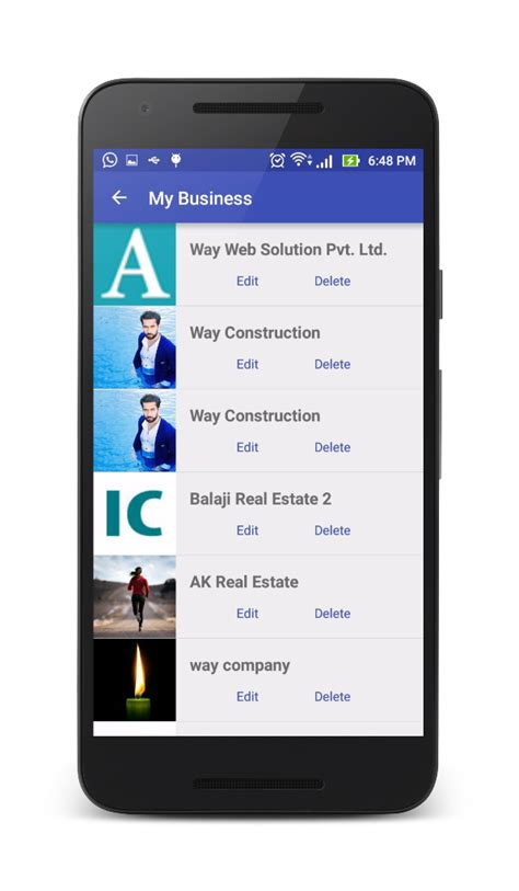 android apps themes engine android app ic listing classified search engine by