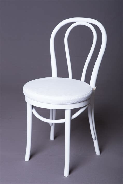 Chair Rental Los Angeles by Our Inventory Of Dining Tables Chair Rentals In Los Angeles