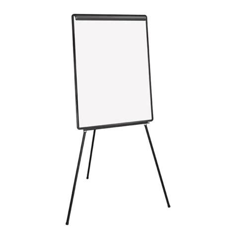How To Make A Flip Chart With Paper - viro multi tripod flip chart viro display uk