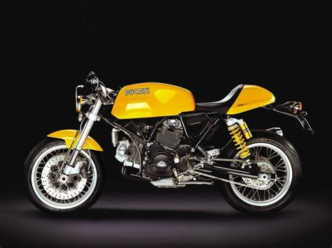 1000 Images About My Sport - 2006 ducati sportclassic sport 1000 pics specs and