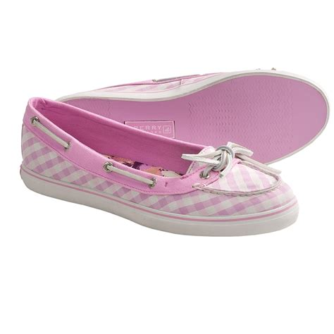 lolas shoes sperry top sider lola shoes for