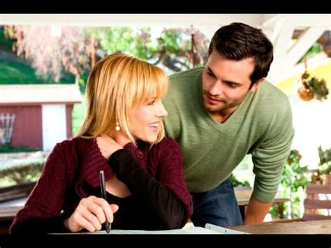 film comedy romance terbaik 2017 hallmark romantic comedy movies 2017 best hallmark movies