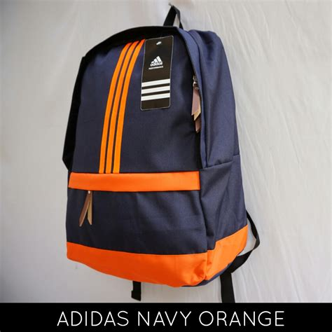 Jaket Adidas Pria Keren Bahan Premium Diadora Warna Maroon jual tas adidas gudang jaket keren