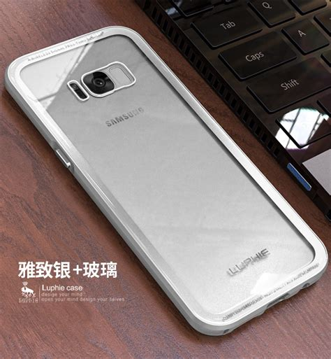 New Realase Premium Tempered Glass Back Cover Meizu M2 Note Free Sp luphie iglass airframe aluminum bumper air barrier