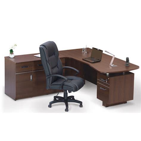 Office Furniture Design Catalogue India Creativity