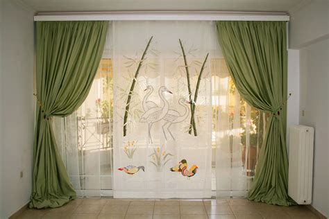 Curtain And Drapes Retailers Curtain And Drapes Retailers 28 Images Are Curtains