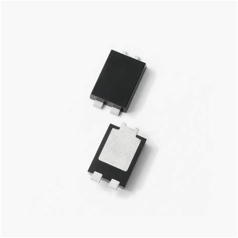 diode ultra low forward voltage drop littelfuse schottky barrier rectifiers from littelfuse combine ultra low forward voltage drop
