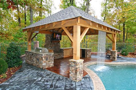 outdoor living mid state pools outdoor living mid state pools
