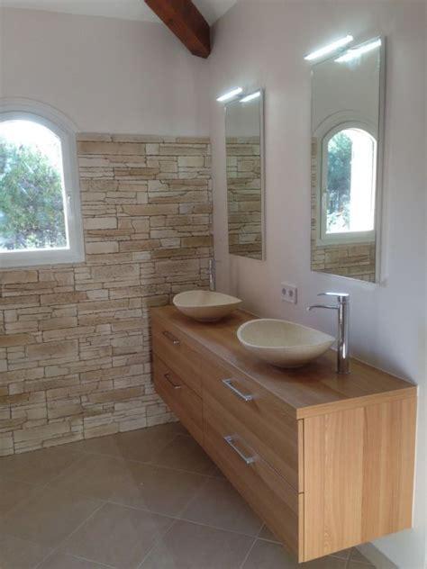 refaire sa salle de bain 48 refaire sa salle de bain 224 martigues et istres renov immo