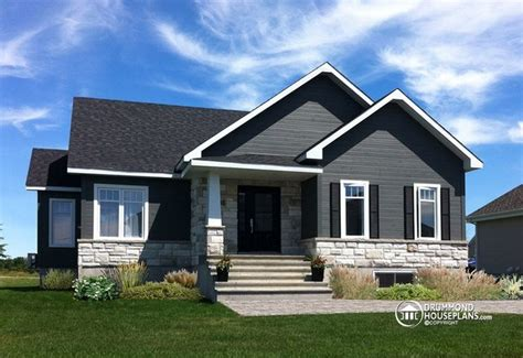 affordable country house plans small affordable country rustic home photos drummond house plans 3133 v1