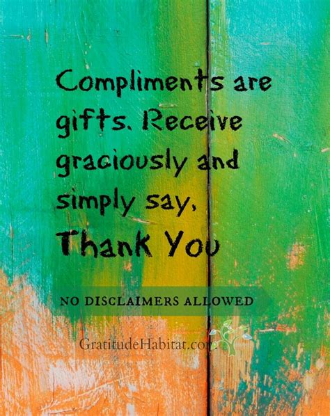 compliments to the new year quotes 49 best images about compliments on asperger buckets and bullying prevention