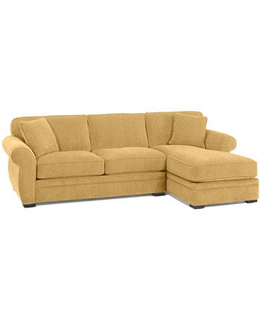 2 chaise lounges sofa devon fabric sectional sofa 2 piece apartment sofa and