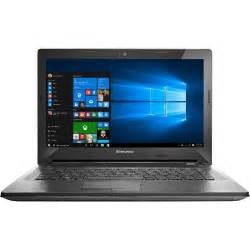 Laptop Lenovo G40 I3 lenovo g40 80 laptop 14 quot intel i3 5005u intel gma hd 4 gb ram 1 tb hdd laptops