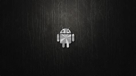 wallpaper android restore android logo wallpaper 1207173