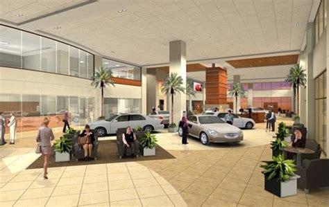 Lexus Of Newport newport lexus merged clublexus lexus forum