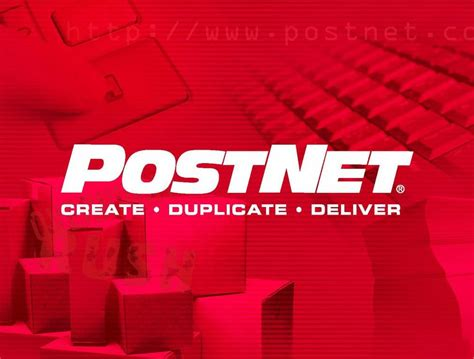 postnet 14 reviews printing services 134 vintage