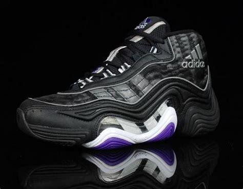 Sepatu Basket Nike Kyrie 3 Grey Lebron Adidas review adidas bryant kb8 ii kicksologists