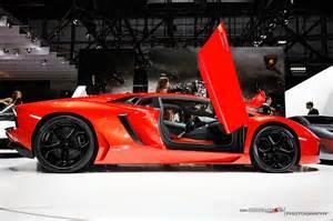 Lamborghini Door Open Aventador Lp700 4 Lp700 28 Hr Image At Lambocars