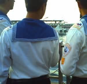 ufficio collocamento cagliari capitaneria di porto torres cerca due marinai alghero eco