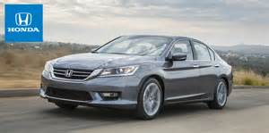 honda accord 2015 changes 2017 2018 best cars reviews