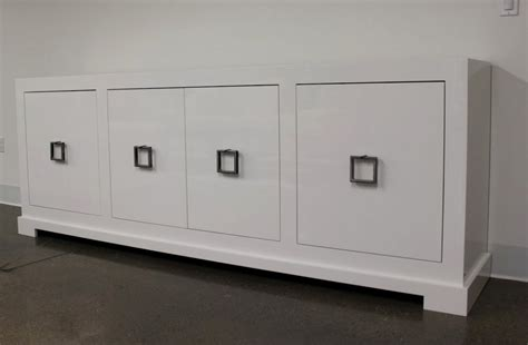 locking bar cabinet buffet table ludlow locking bar cabinet tamara bar cabinet dansk