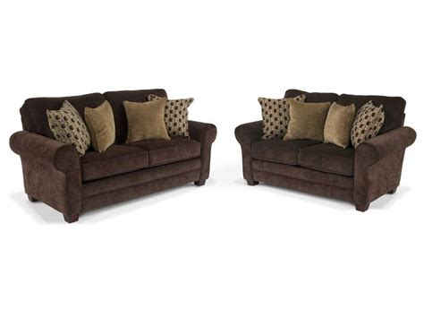 Maggie 72 Quot Sofa Loveseat Living Room Sets Living Bobs Living Room Furniture