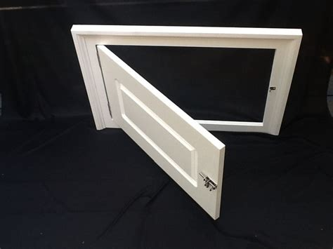 17 best crawl space access doors images on pinterest