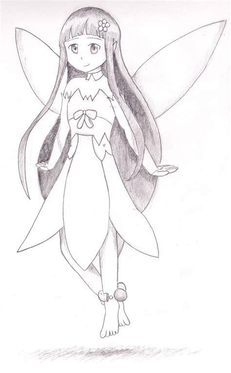 Sketch Online yui sketch alfheim art online by anths95 on deviantart