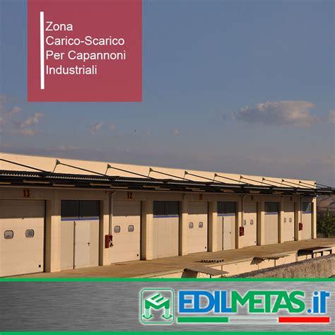 prefabbricati capannoni capannoni e depositi prefabbricati in lamiera o coibentati