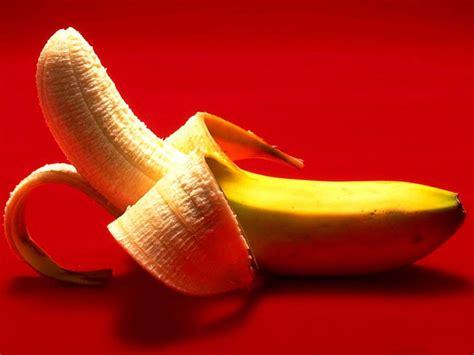 banana wallpaper download gorgeous banana wallpaper full hd pictures