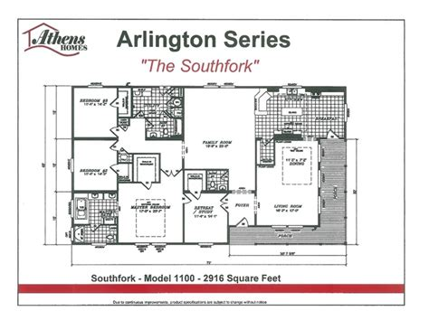 southfork house plan southfork ranch house plans 28 images southfork ranch floor plan 28 images