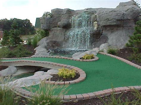golf course home designs castle home