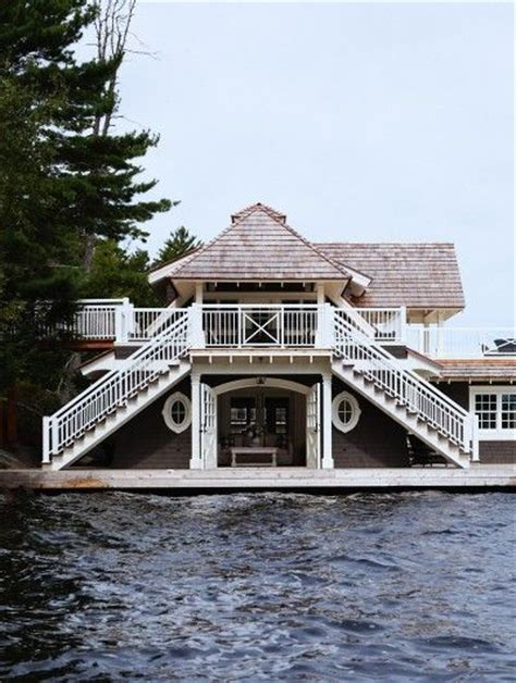 boat house ca 17 best images about docks lake ideas on pinterest