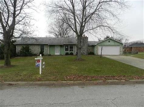 zionsville indiana reo homes foreclosures in zionsville
