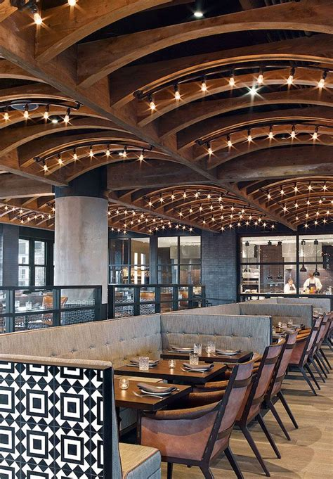 interior design restaurants best 25 commercial design ideas on cafe