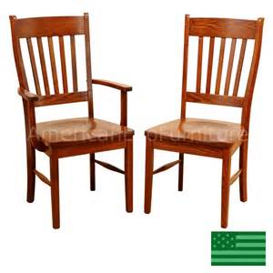 Unfinished Wood Dining Chairs Unfinished Furniture Dining Furniture Solid Wood Dining 2016 Car Release Date