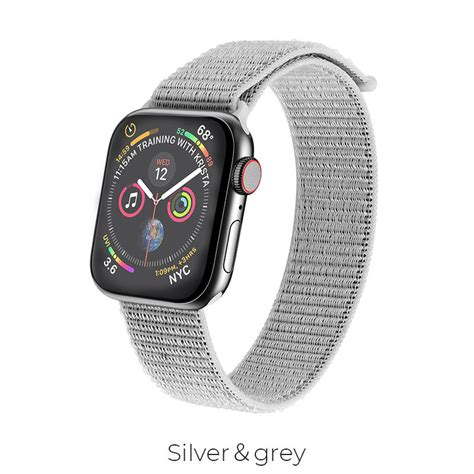 watchband  apple  series     wb