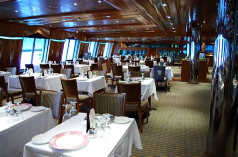 Carnival Dining Room Dress Code by 29 Carnival Cruise Dress Code Dining Room