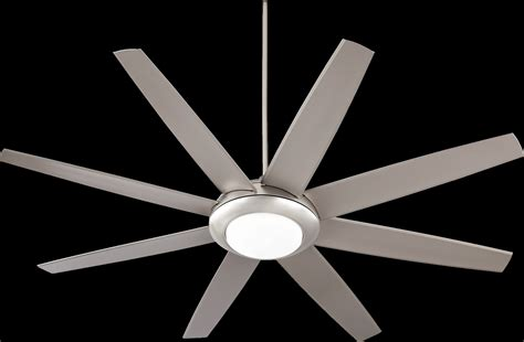 Ceiling Fan Ideas Beautiful 70 In Ceiling Fan Design | ceiling fan ideas beautiful 70 in ceiling fan design