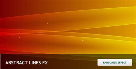 Eheringe Flach by Pics For Gt Animated Backgrounds