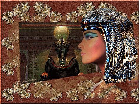 imagenes egipcias animadas dibujando en el viento 09 02 11