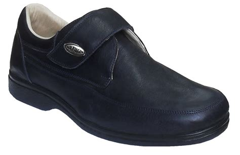 mens nursing shoes s leather nursing shoes special export price