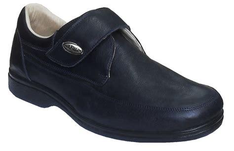 mens nursing shoes s leather nursing shoes special export price