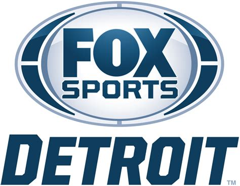 Detroit Fox Sports | fox sports detroit wikipedia