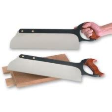 Saws And Saw Guides By Veritas