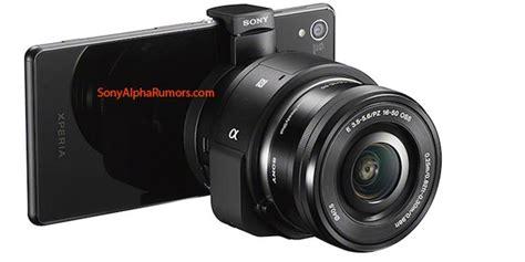 Lensa Sony For Smartphone inikah lensa quot ajaib quot sony sulap android jadi kamera mirrorless titikfokus