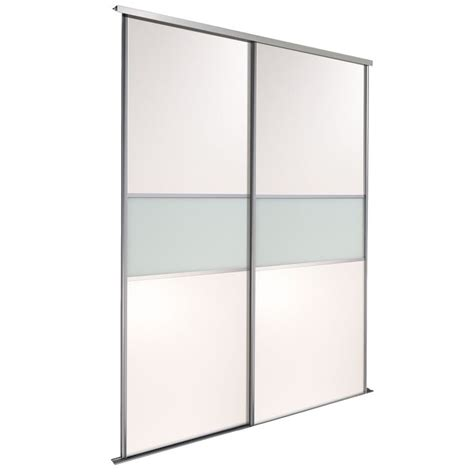 wardrobe rails and fittings b q 99 best двери раздвижные images on bathroom