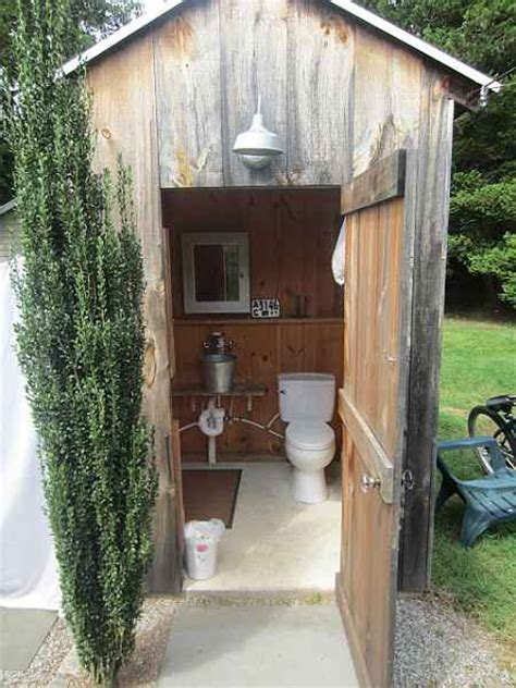 out house designs 18 outhouse plans and ideas for the homestead