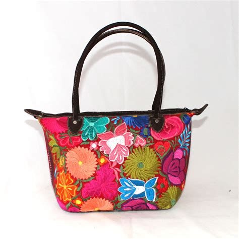 how many bags of hair for medium size twists medium size flower embroidered purse