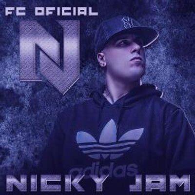 imagenes de nicky jam con frases frases nicky jam frasesnickyjam twitter